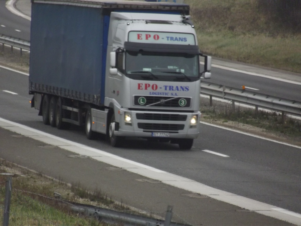 Epo - Trans  (Tychy) Dscf4830