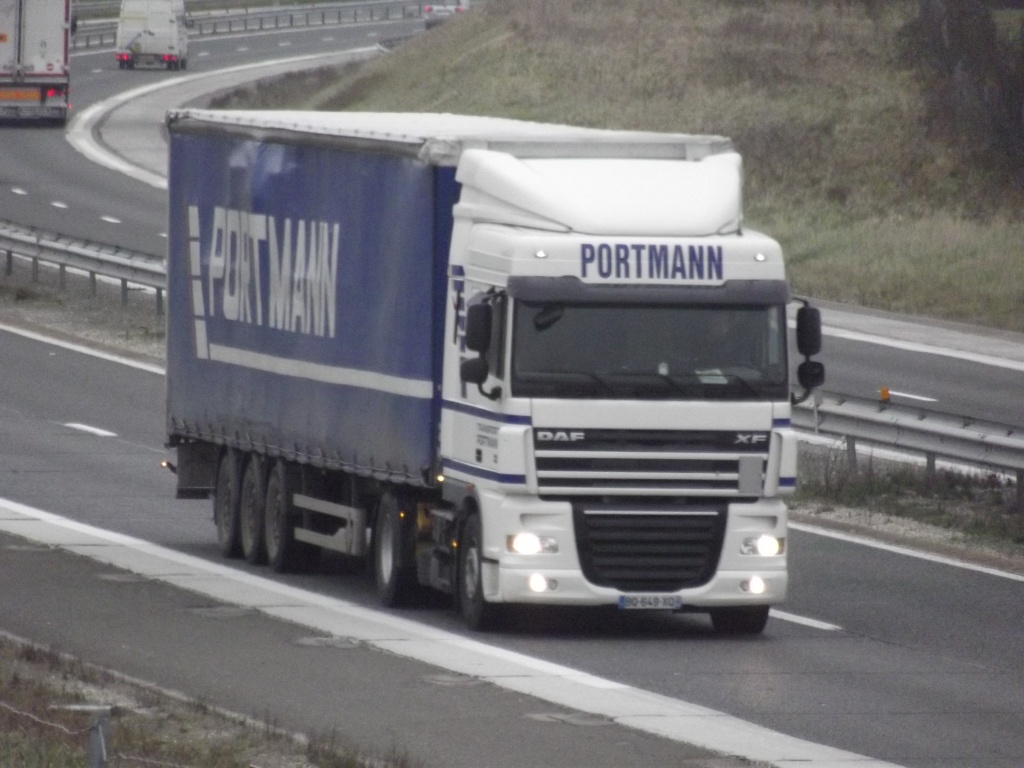 Portmann (Sausheim) (68) - Page 2 Dscf4932