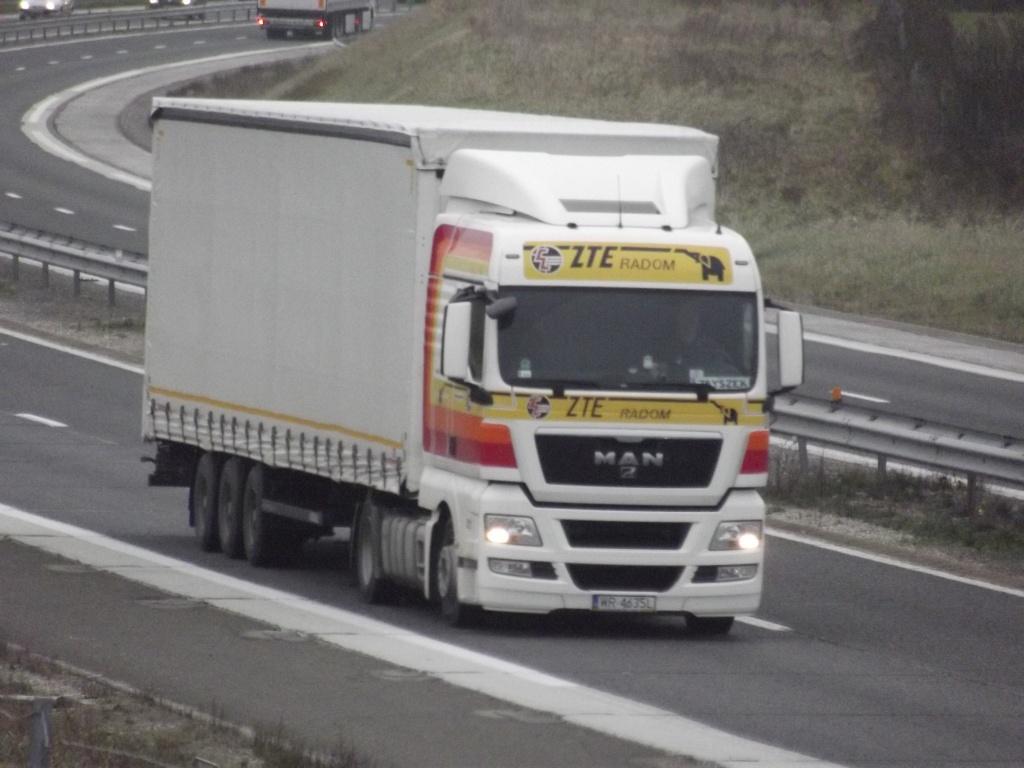 ZTE (Radom) Dscf4936
