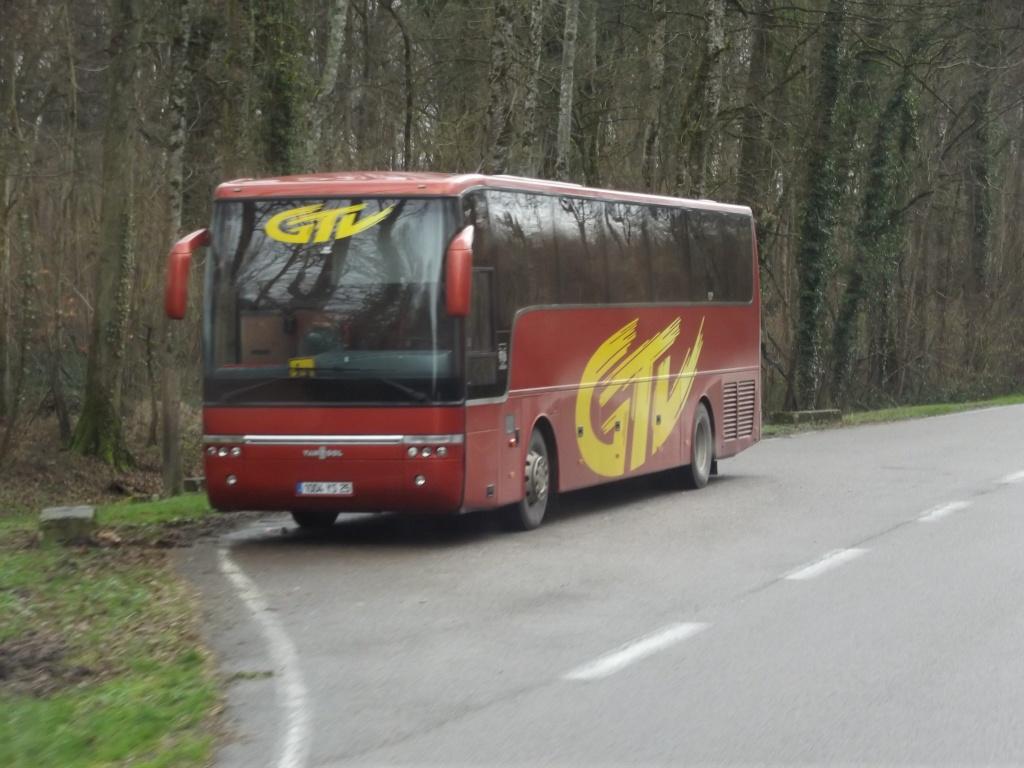 Cars et Bus de Franche Comté - Page 2 Dscf5019