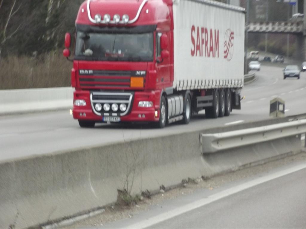 Safram (Satigny) Dscf5033