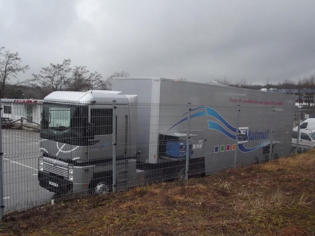 AE Matmut Dscf5035