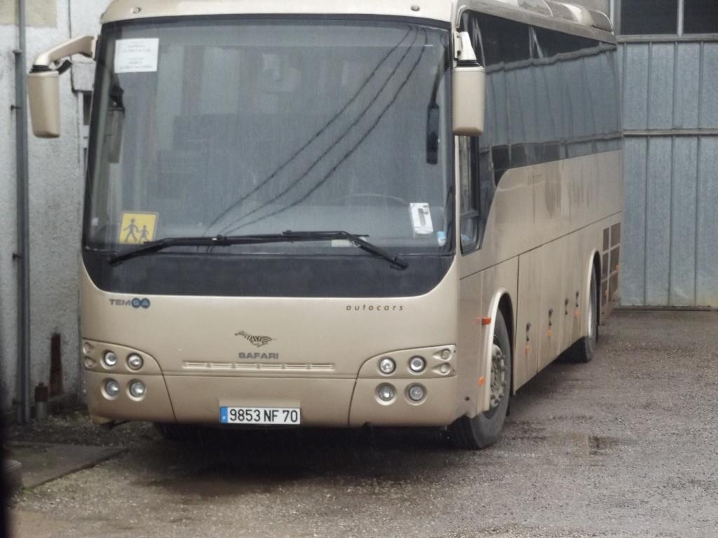 Cars et Bus de Franche Comté - Page 2 Dscf5041