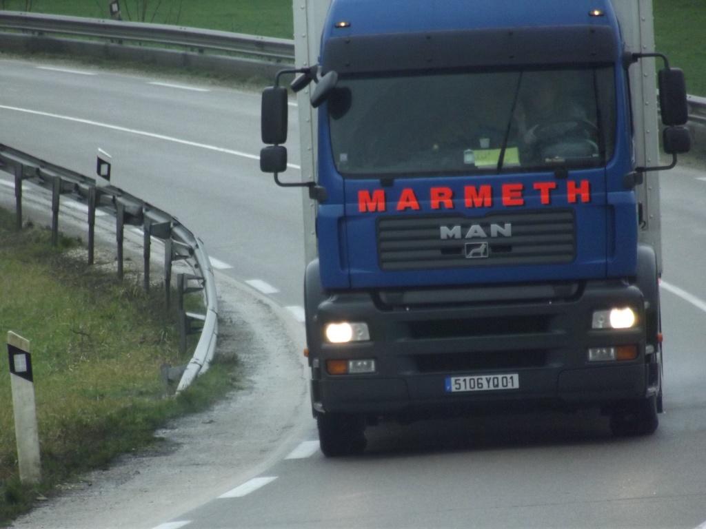 Transports Marmeth (Nantua, 01) - Page 2 Dscf5044