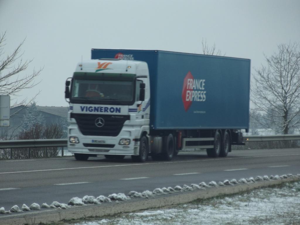 Vigneron (Ludres, 54) Dscf5236
