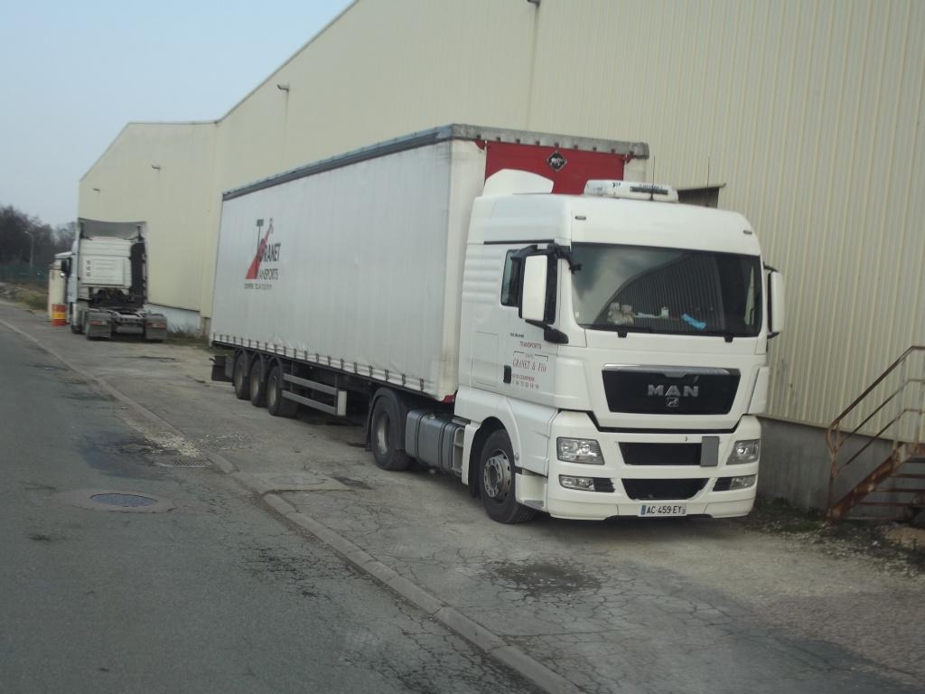 Granet & Fils (Courpiere 63) Dscf5316