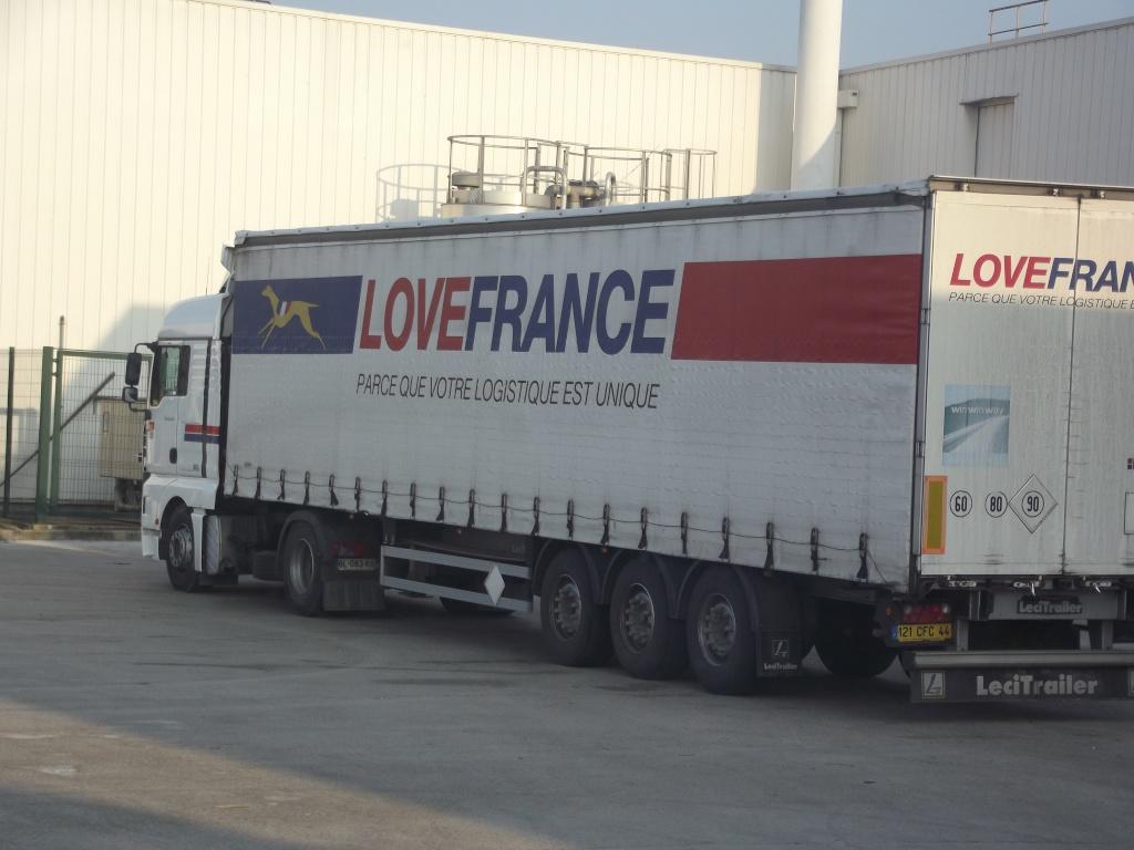LoveFrance (44) Dscf5531