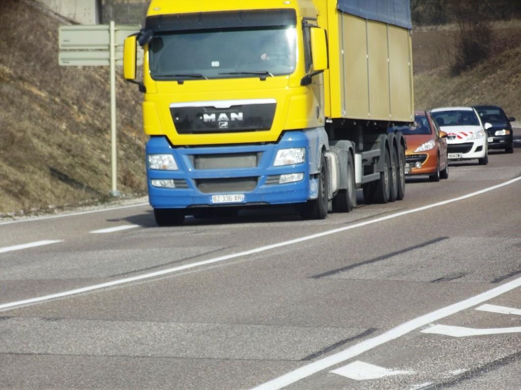 CFA Transports (Brazey en Plaine, 21) Dscf5621