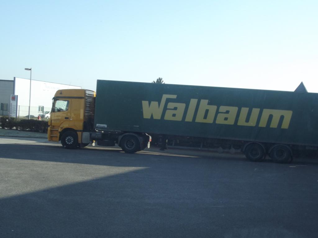 Walbaum (groupe Geodis)(Reims, 51) Dscf5632