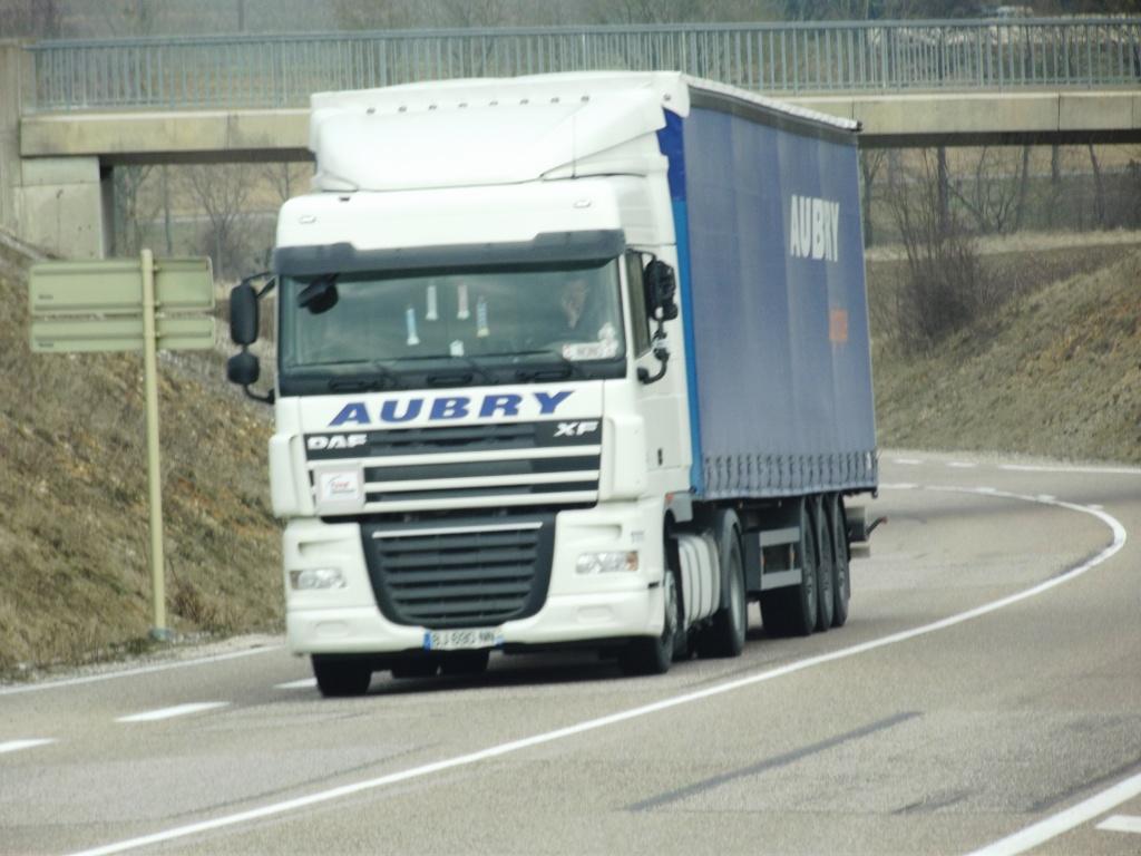 Aubry - Rambervilliers (88) - Page 3 Dscf5646