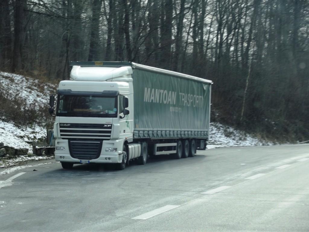 Mantoan Trasporti (Pianezza)  Dscf5717