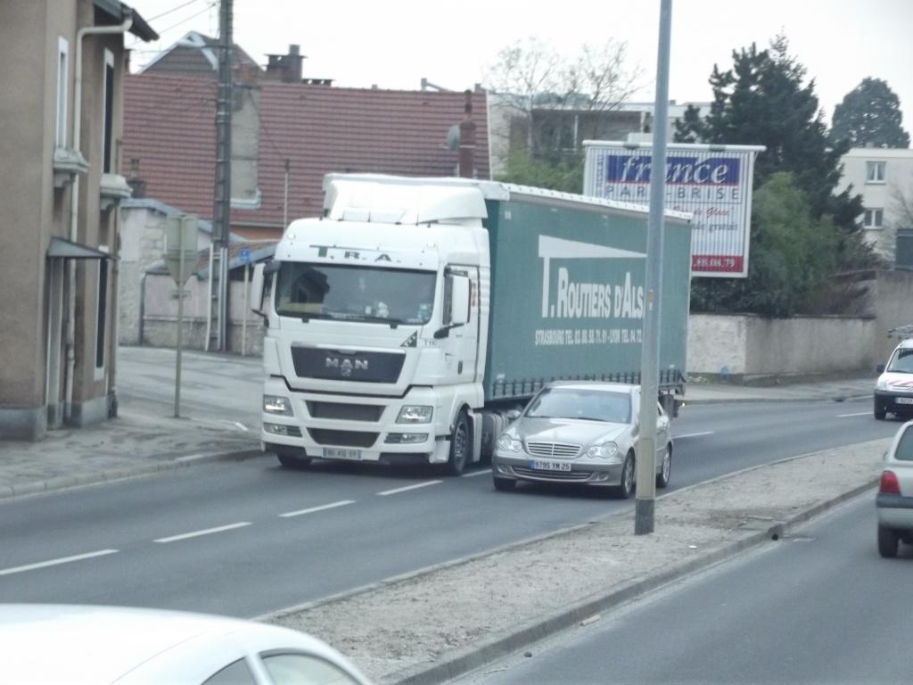 Transports Routiers d'Alsace (Matzenheim 67) Dscf5721