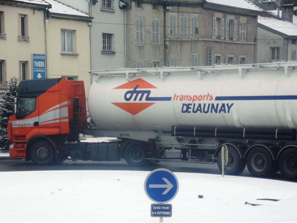 Delaunay (Nonancourt) (28) (repris par les transports Vallée) Dscf5722