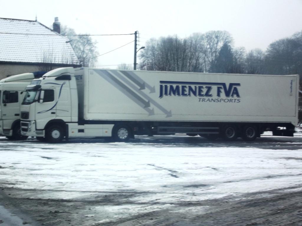 Jimenez FVA (Villeneuve lès Bouloc) (31) Dscf5726