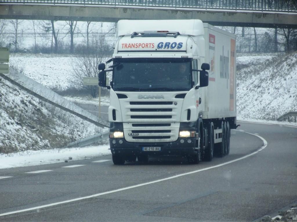 Transports Gros (Dole, 39) Dscf5730