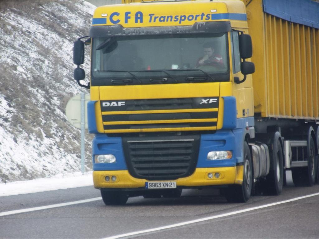 CFA Transports (Brazey en Plaine, 21) Dscf5734