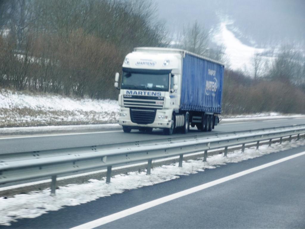Martens (Turnhout) Dscf5748