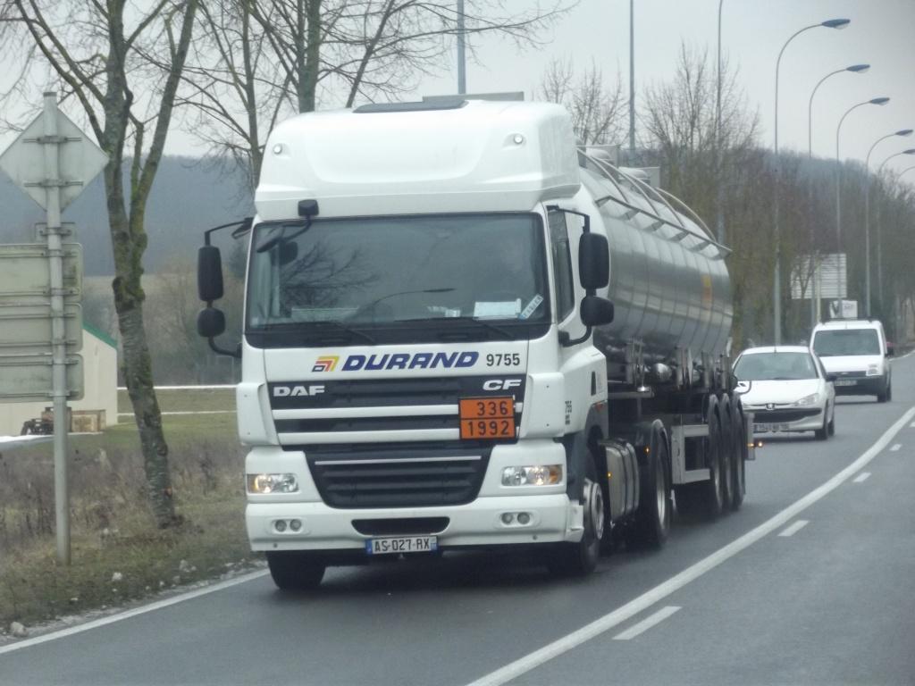 Durand (St Brice Courcelles) (51) Dscf5762