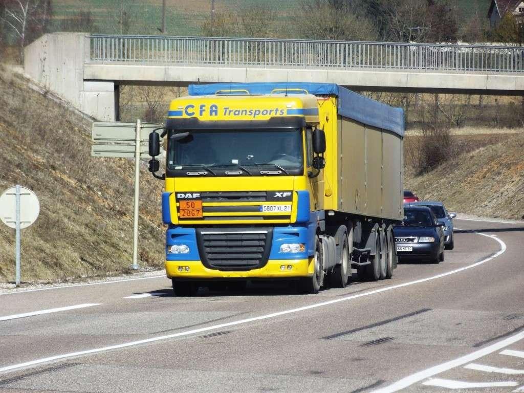 CFA Transports (Brazey en Plaine, 21) Dscf6213