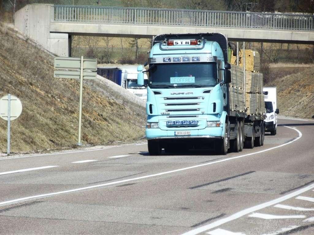 STR (Société Transports Rochatte)(Le Syndicat, 88) Dscf6214
