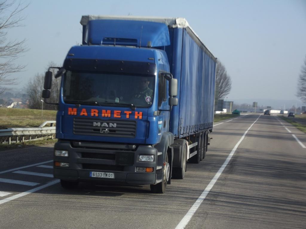 Transports Marmeth (Nantua, 01) - Page 2 Dscf6216