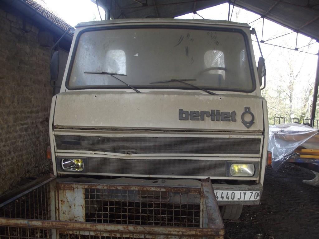 Berliet (modèle KB) Dscf6312