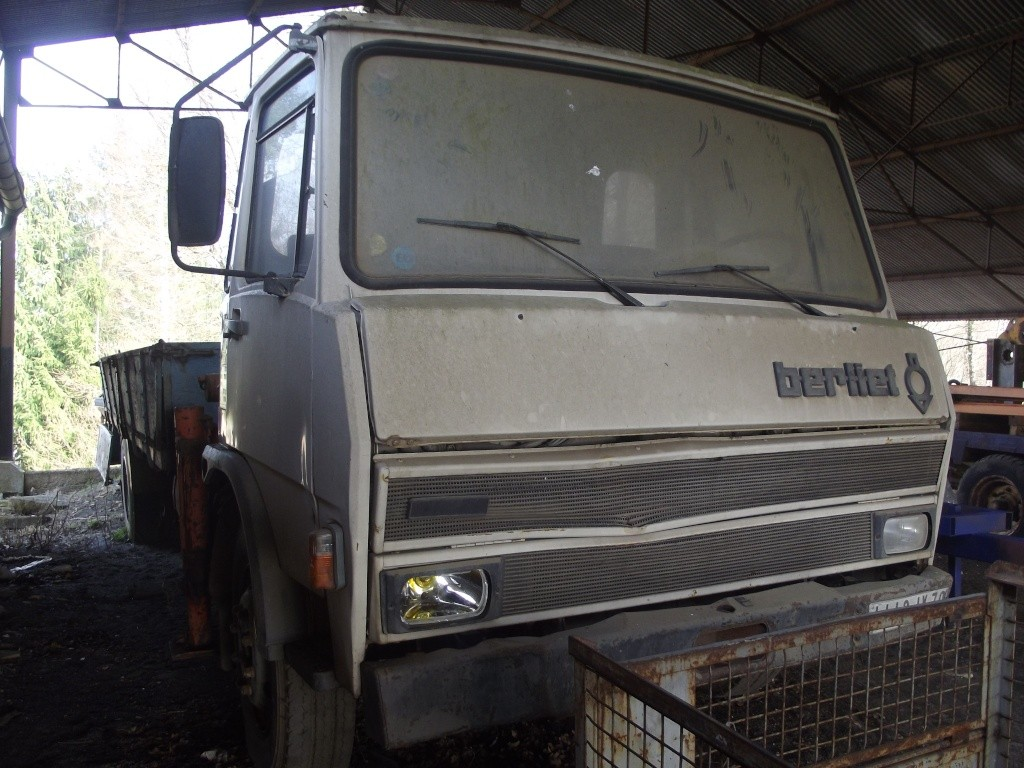 Berliet (modèle KB) Dscf6315