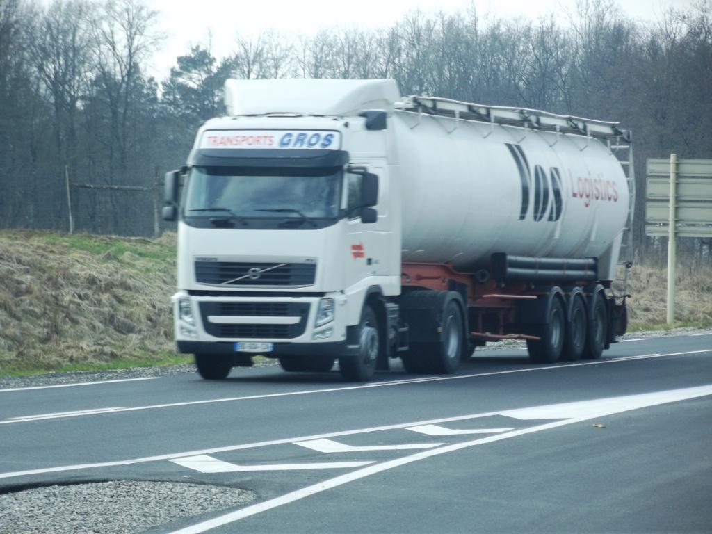 Transports Gros (Dole, 39) Dscf6319