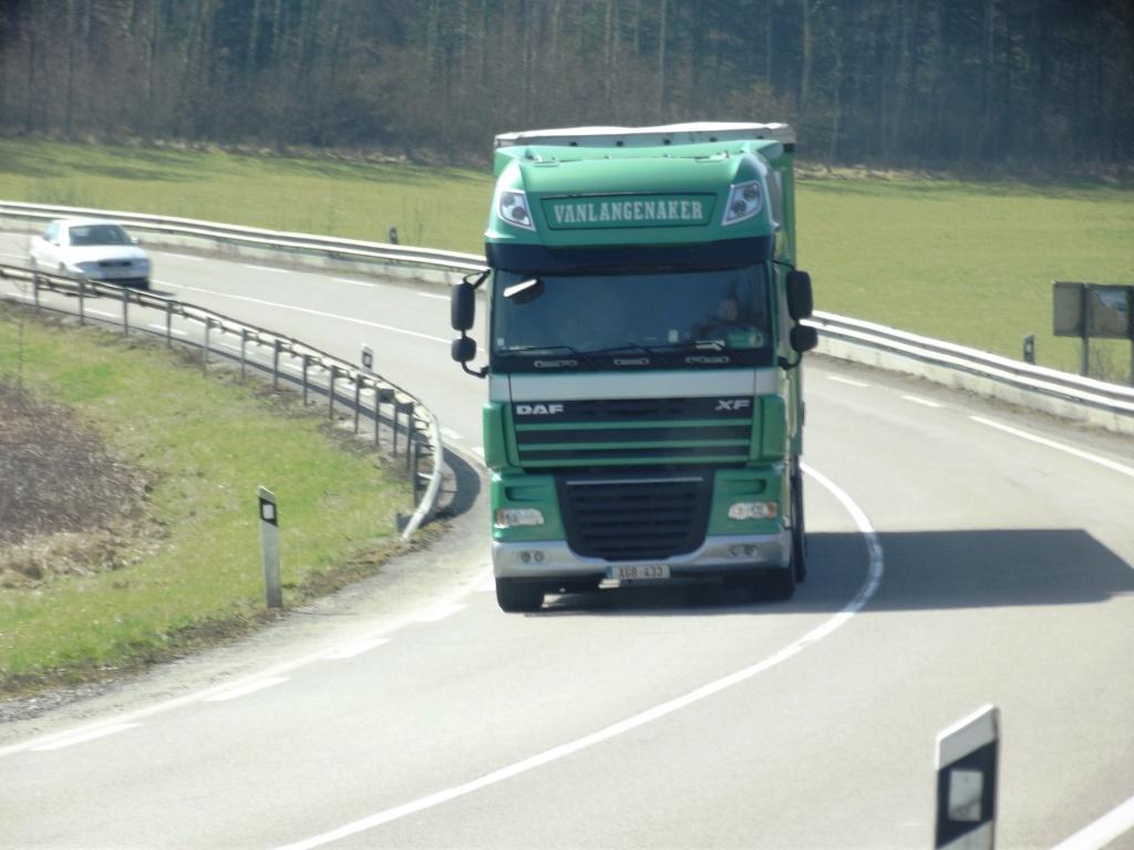 Vanlangenaker (Sint-Truiden) Dscf6327