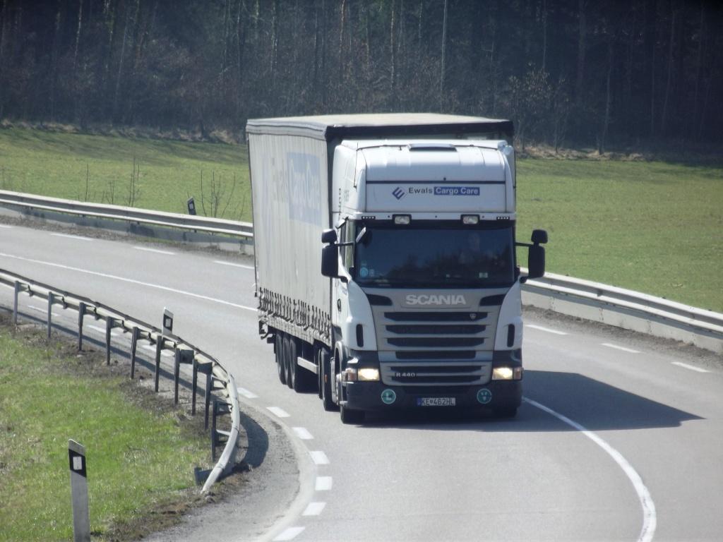Ewals Cargo Care (Tegelen) - Page 2 Dscf6337