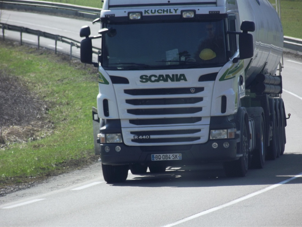 Kuchly (Hérange, 57) Dscf6357