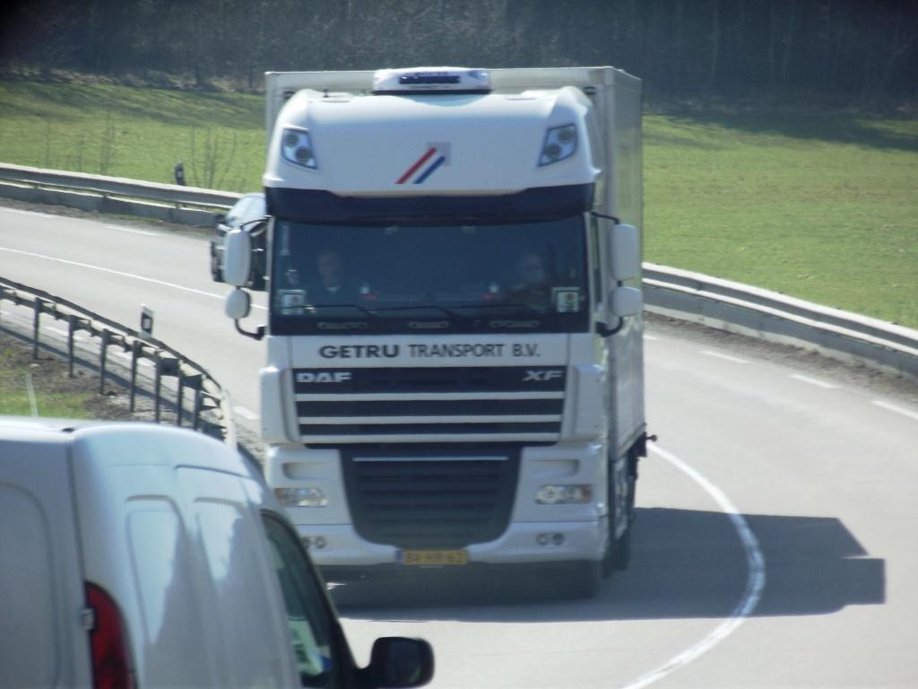Getru Transport (Bleiwijk) Dscf6360