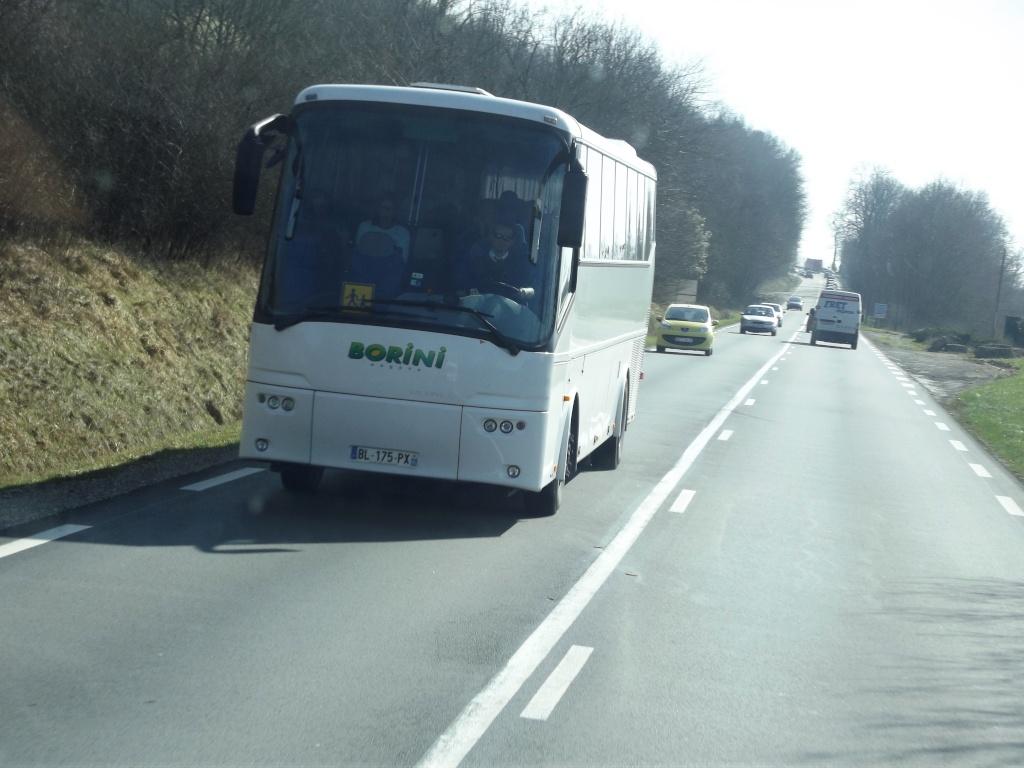Cars et Bus de la région Rhone Alpes - Page 4 Dscf6416