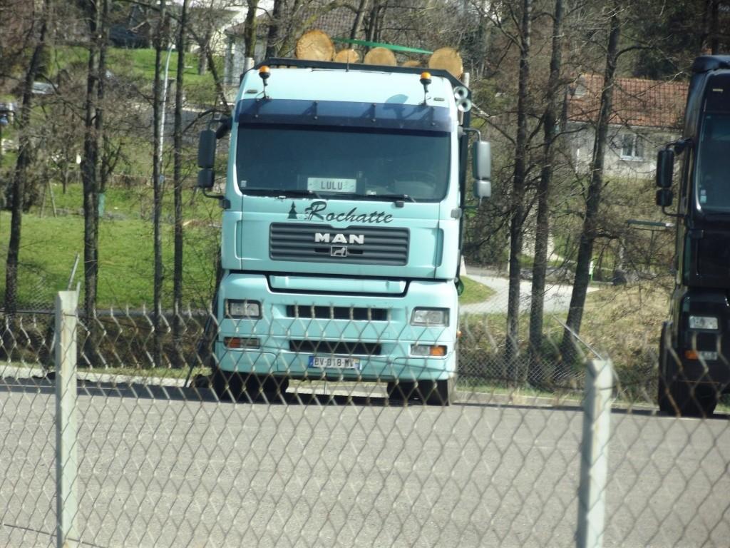 STR (Société Transports Rochatte)(Le Syndicat, 88) Dscf6424