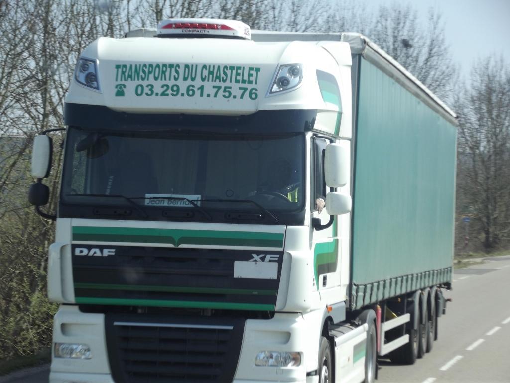 Transports du Chastelet (Le Syndicat, 88) Dscf6637