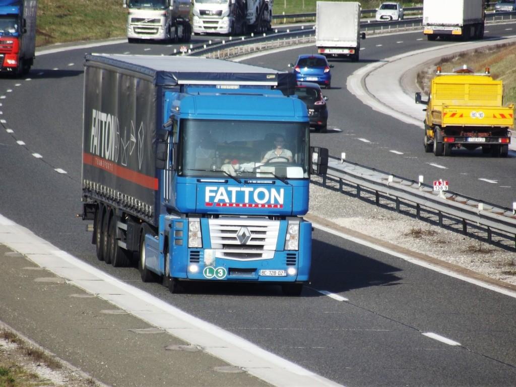 Fatton & Co (Villeurbanne, 69)(groupe J.C Mermet) Dscf6711