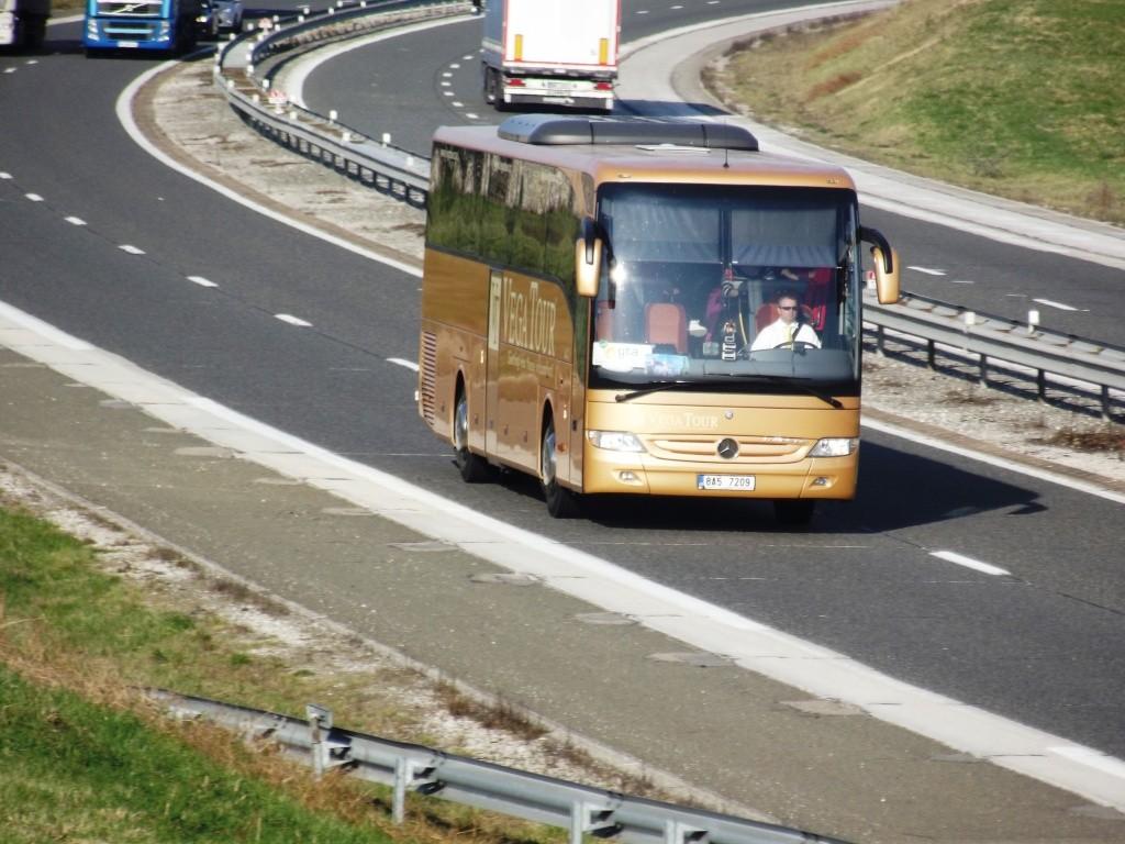 Cars et Bus de République Tchéque Dscf6728