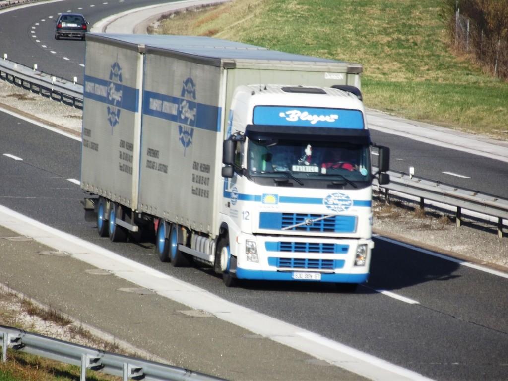 Transports Bleger (Hilsenheim) (67) Dscf6737