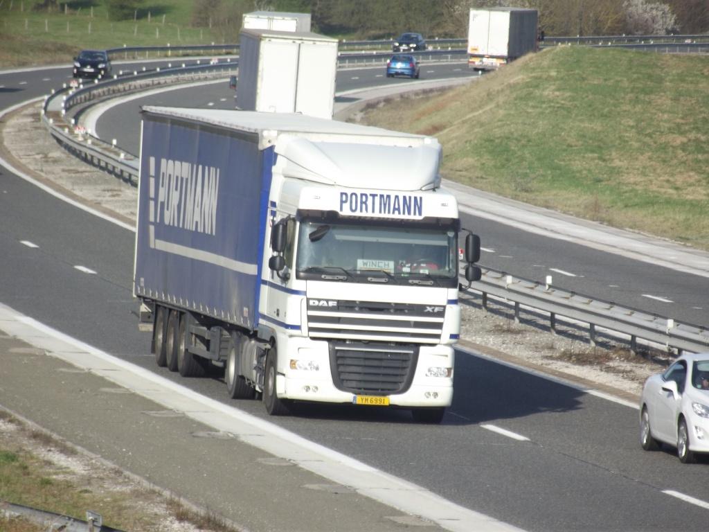 Portmann (Sausheim) (68) - Page 3 Dscf6738