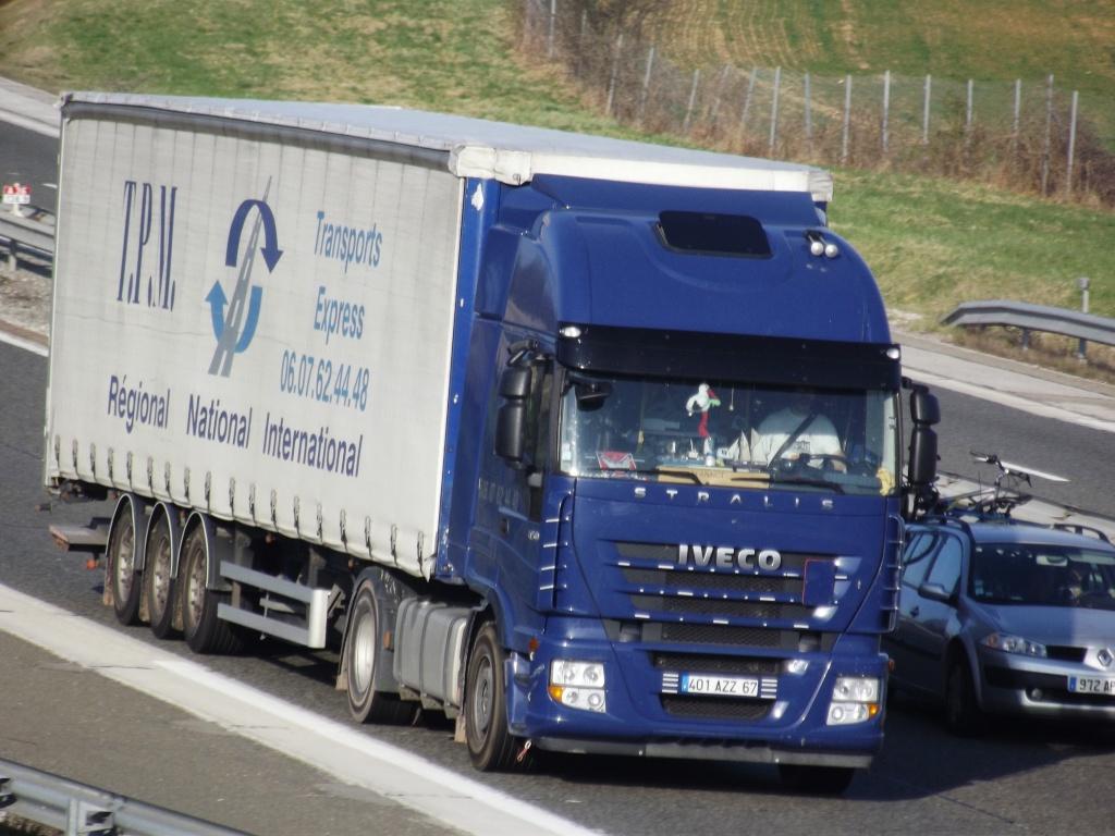 T.P.M (Transports Patrick Metz) (Maennolsheim) (67) Dscf6763