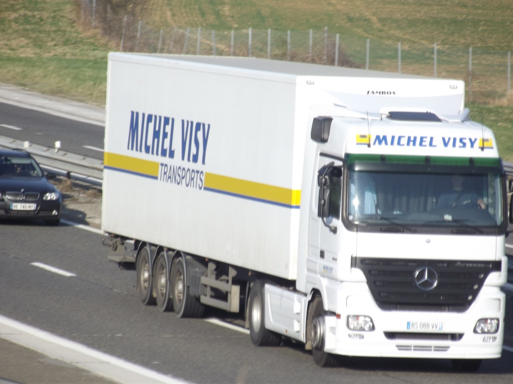 Michel Visy (Aurillac 15)(groupe Cantal Fret) Dscf6773