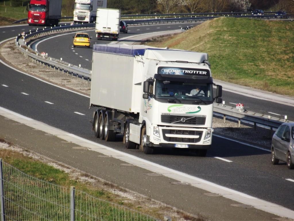 Transports Blanc (Cras sur Reyssouze 01) Dscf6832