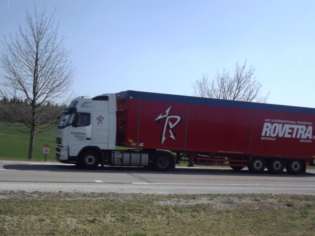 Rovetra (Westerlo) Dscf6844