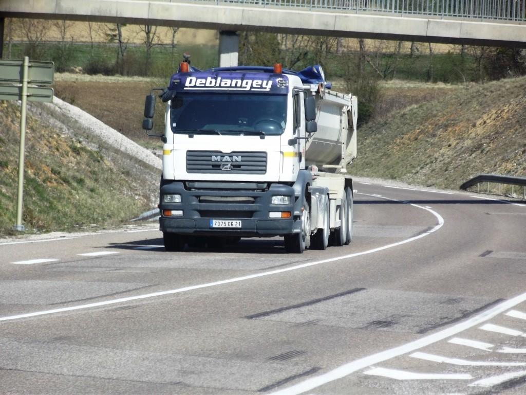 Deblangey (Saulieu, 21) Dscf6850