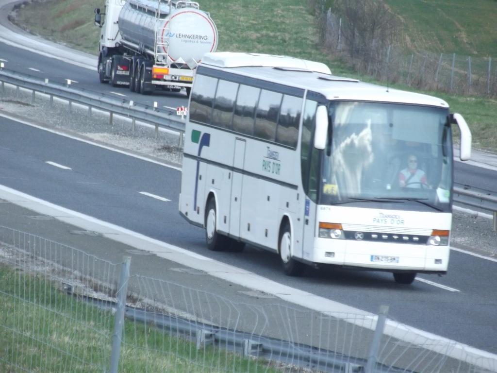 Cars et Bus de Bourgogne - Page 2 Dscf6926