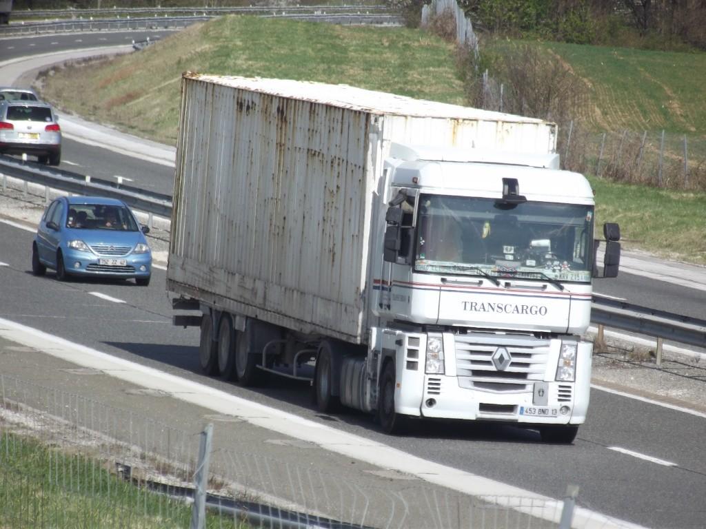 Trans Cargo  (Vitrolles, 13) Dscf6965