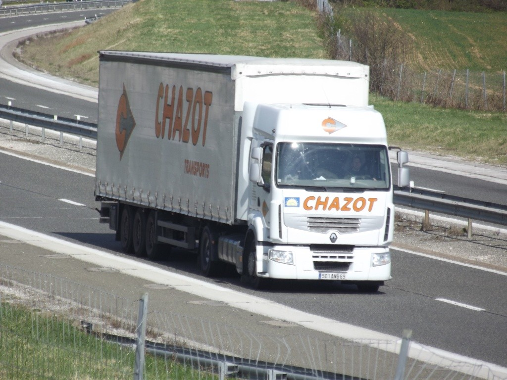 Chazot (Saint Etienne 42) Dscf6968