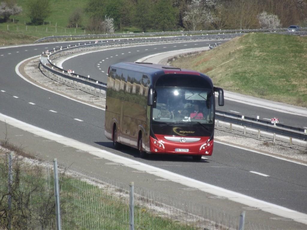 Cars et Bus d'Auvergne Dscf7016