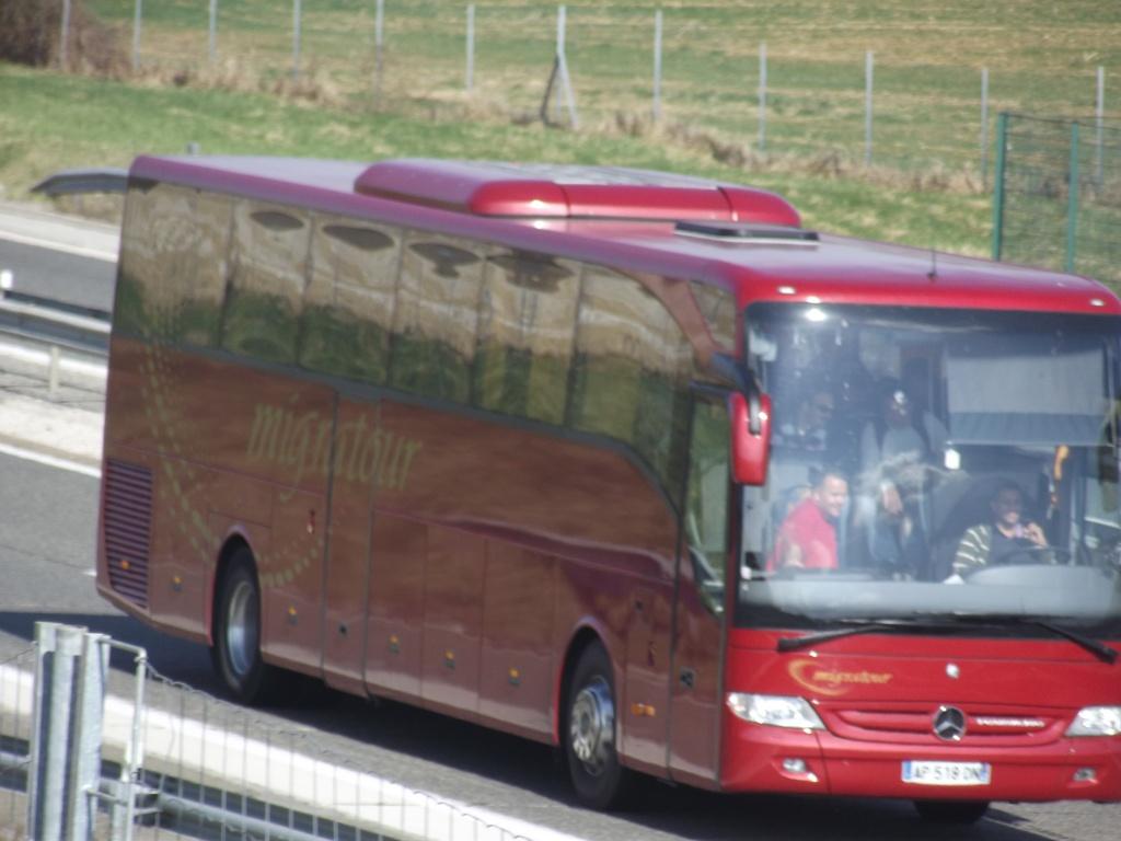 Cars et Bus d'Auvergne Dscf7018