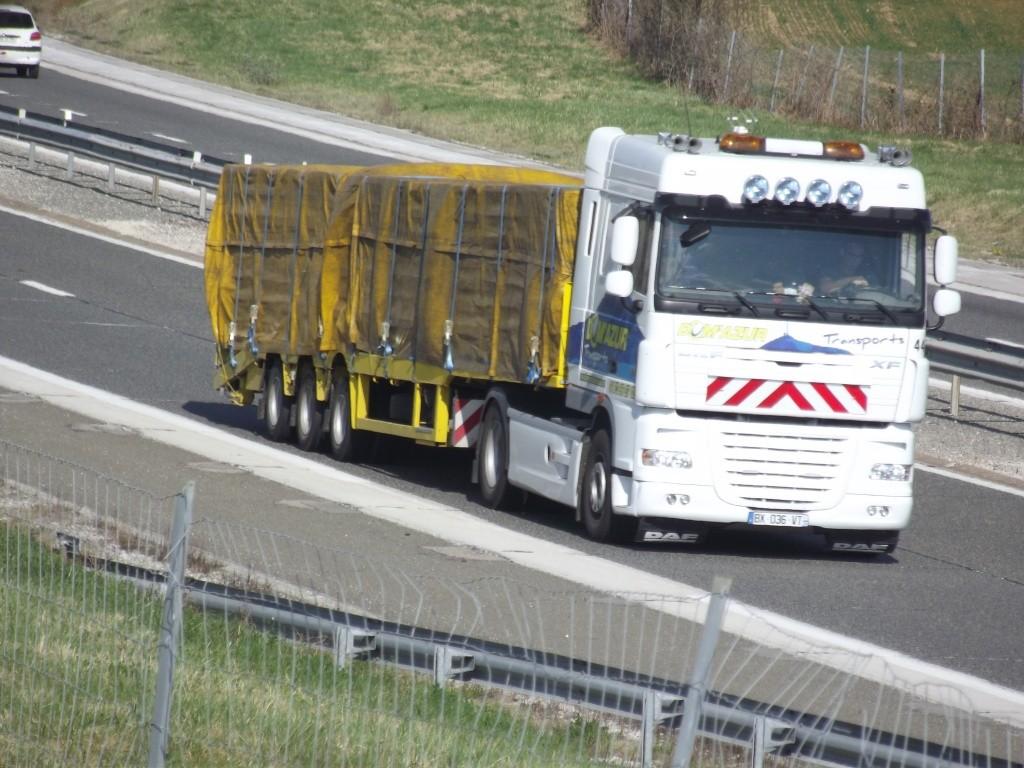 Transports Dom'azur (Cournon d'Auvergne, 63) Dscf7064